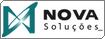Tecnologia: NovaSolu��es (11) 5090-1028